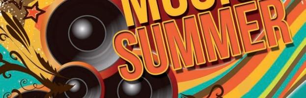 Ritorna l'Etna Music Summer