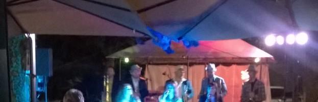 Etna Music Summer 2015, Che musica!