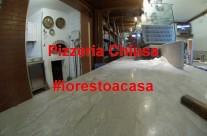 Chiusura Straordinaria #iorestoacasa