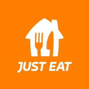 Just Eat - Pizzeria Etna
