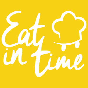 Eat in Time - Pizzeria Etna